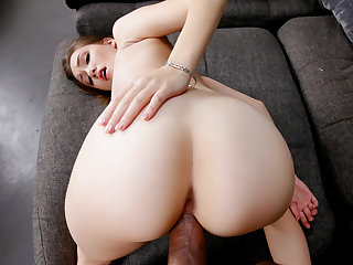 Riley Mae in The Adventurous Stepsister - SisLovesMe